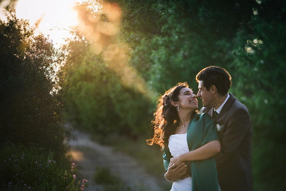 photographe mariage perpignan - Photographe Mariage Perpignan