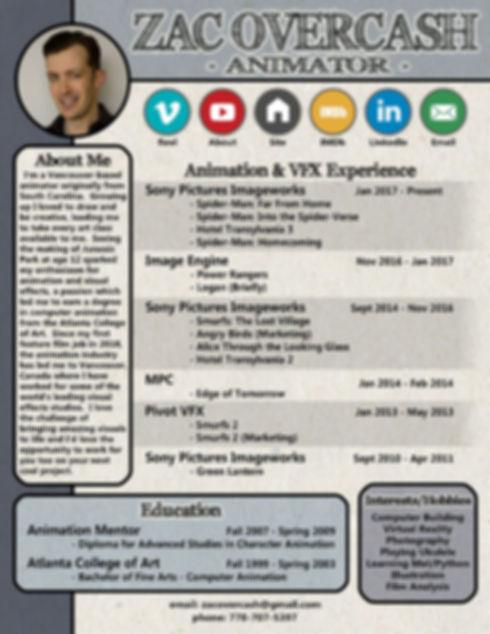 Resume_2019_Digital.jpg