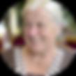 Older-white-grandma-3-1.png