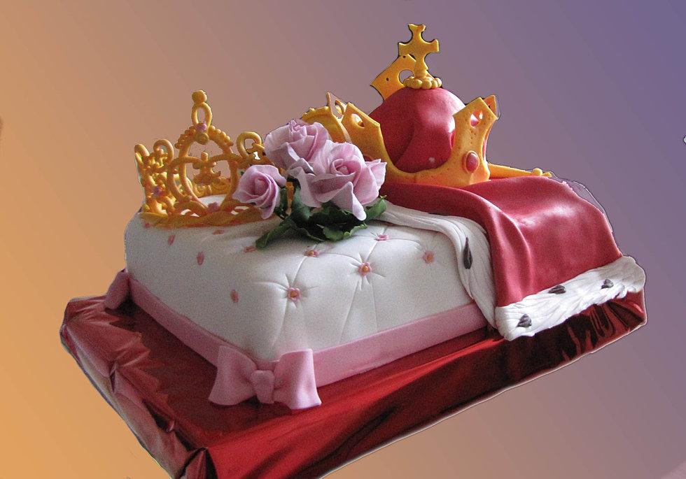 Торт для юбилея фотошоколадница ставрополь