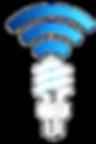 Automação Residencial - WiLight