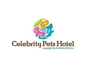 Celebritypetshotel for 1745 broadway 17th floor