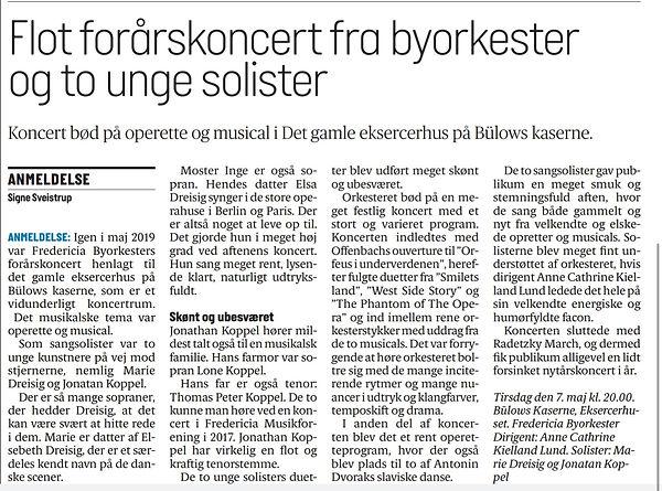 Fredericia Dagblad anmeldelse.jpg