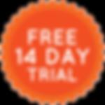 free-trial.png