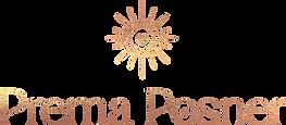 Prema Posner Logo