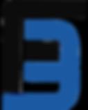 Logo Fibras con estilos