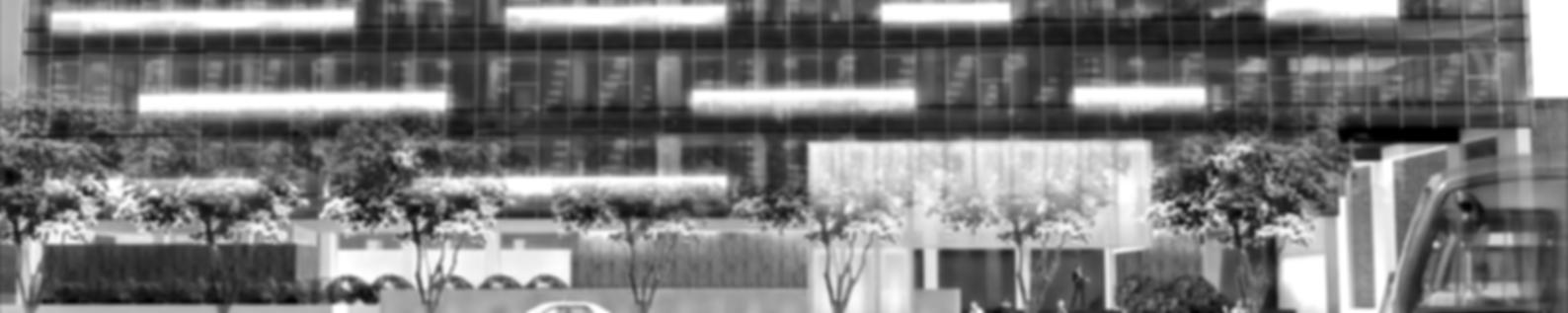 C002-EV-IMG-021-1_edited_edited.png