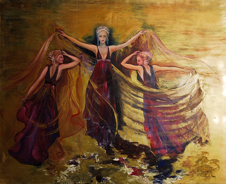 dance+of+muses+150x185+oil.jpg