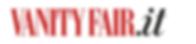 articoli di Rosanna Pilia su VanityFair