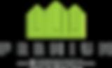 PI_Logo-RGB.png