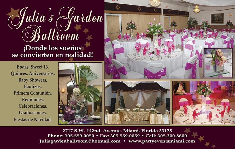 Reception hall miami banquet hall banquet hall in miami banquet halls