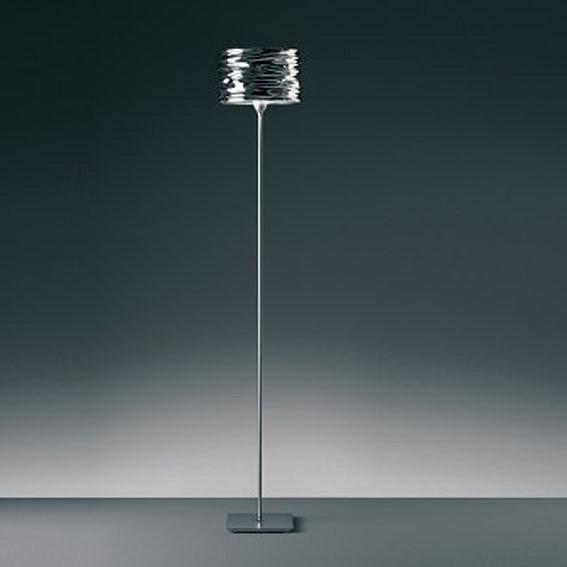 Image Result For Modern Floor Lamps