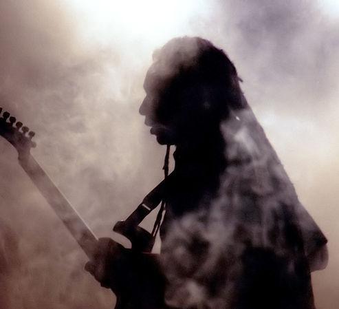Guitar Performer
