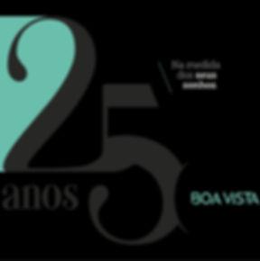 catalogo-2020-01_edited.jpg