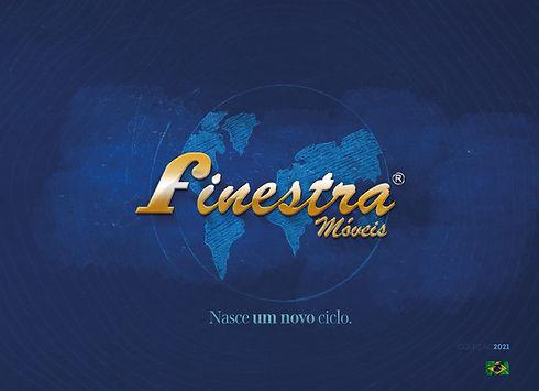 Catálogo Finestra Móveis (2021)-01.jpg
