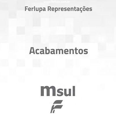 acabamentos_msul-01.jpg