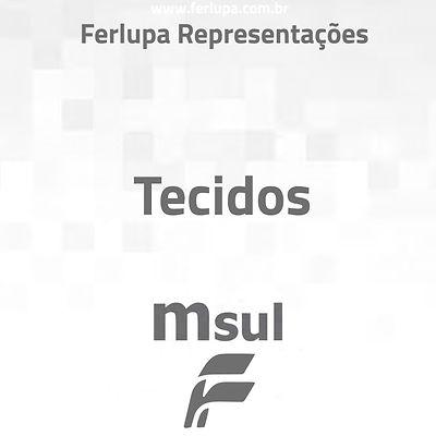 tecidos_msul_2-01.jpg