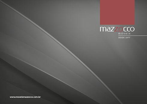 1 - Catálogo Linha Elegance e Linha Clássica Agosto 2021_page-0001.jpg