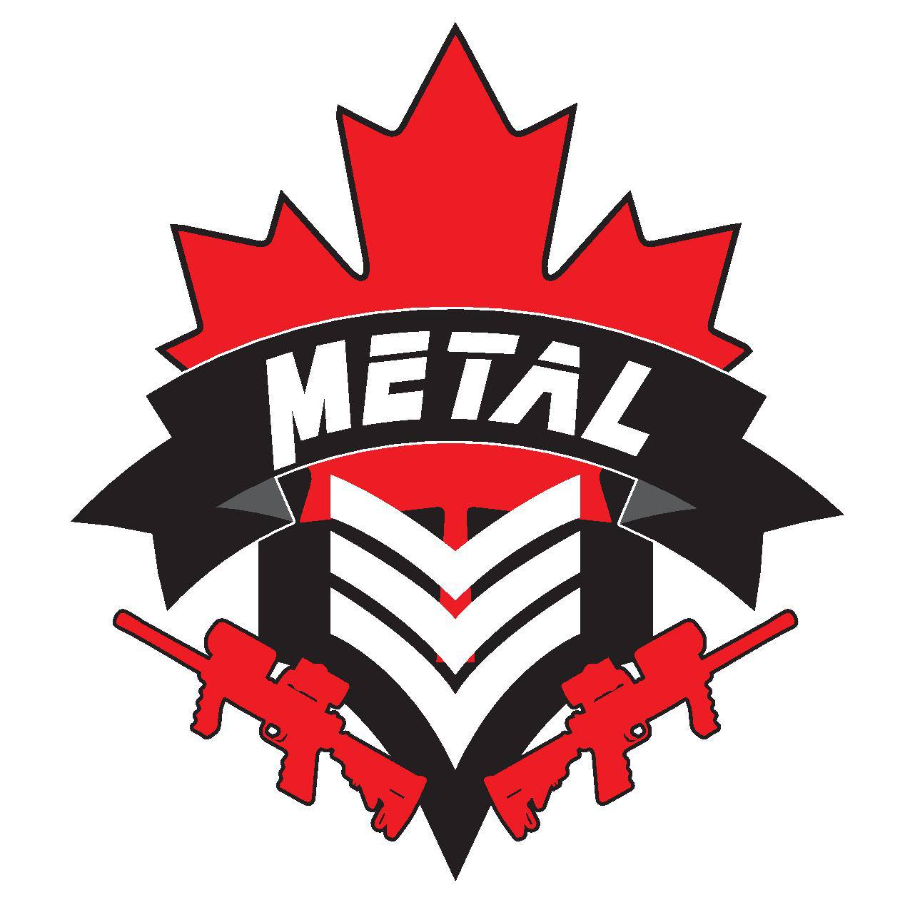 METAL - Mission Edmonton Tactical Laser