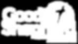 GoodShepherd_Logo20_Wht.png