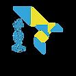 彤鳥logo_七巧板_工作區域 1 複本 2.png