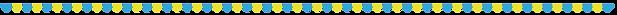 彤鳥logo_七巧板_設計方案-41.png