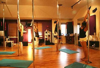 bozemanaerialfitness, aerialyogaclasses, aerialfabric, aerialdance, aerialarts, polefitness,poledanceclasses,bozemanaerialarts, antigravity yoga, bozeman yoga, aerial fitness, pole fitness,  yogaclasses,  aerialsilks, poledancing