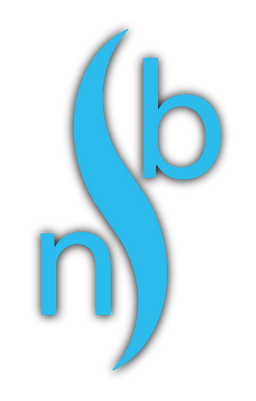 non solo bagno | arredo bagno e interni (seriate - bg) | wix.com - Arredo Bagno Seriate