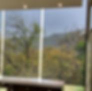 PANTALLAS SOLARES ENROLLABLLES.TERZA.jpg