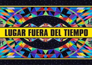 LFT Peru