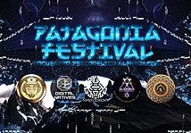 Patagonia Festival