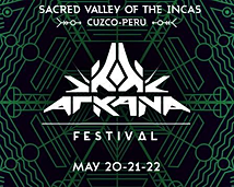Arkana Festival