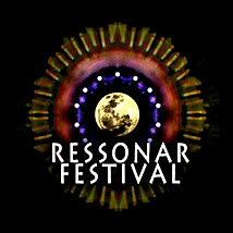 Ressonar Festival