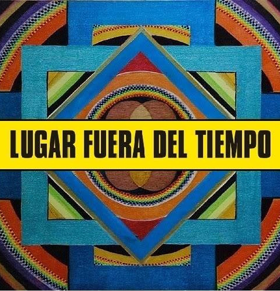 LFT Latinoamerica