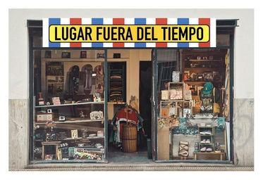 lft+tienda.jpg