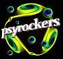 Psyrockers