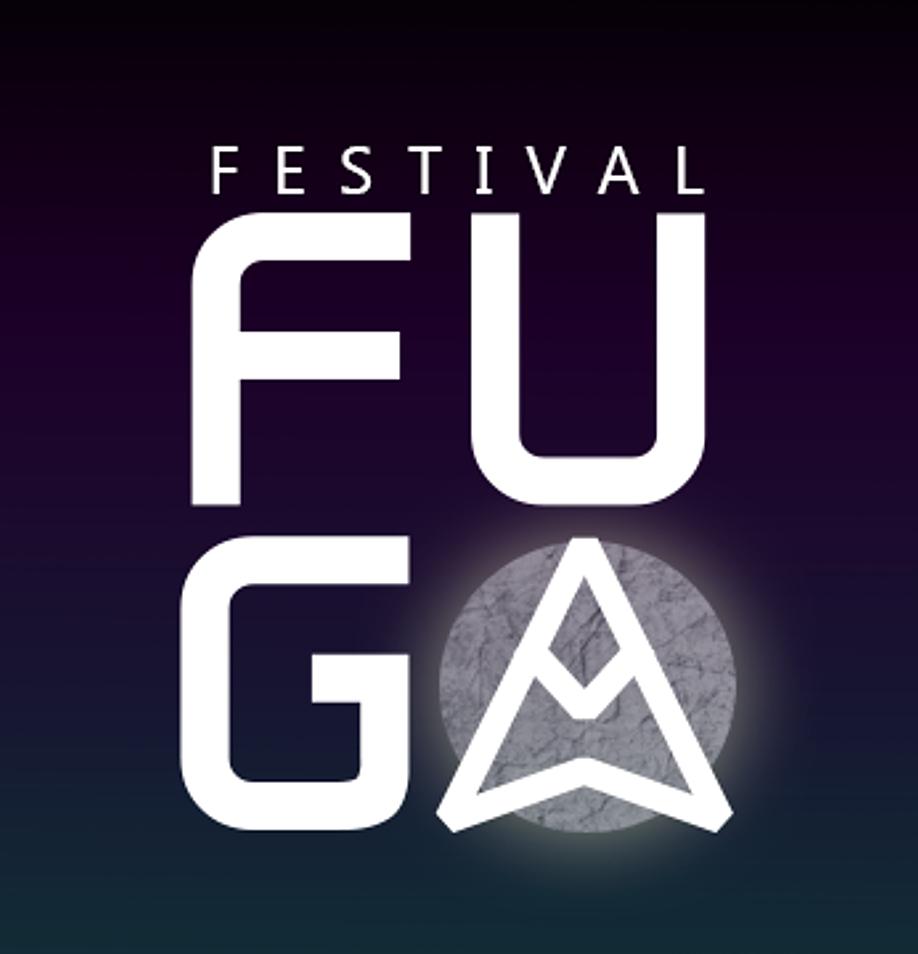 Festival Fuga