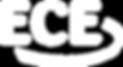 Logo ece weiß.png