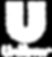 Unilever_logo_weiß.png