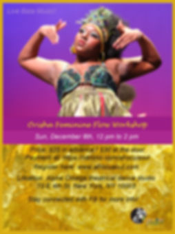 Orisha Flow December- Flyer2.jpg