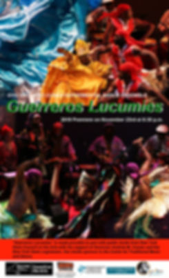 Guerreros Lucumies-For Web_edited.jpg