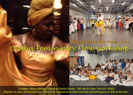 Orishafeminity Flow Feb2020-Revised.jpg