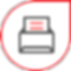 icon7-orig11-5-7_3_orig.png