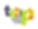 Logotipo_teip.png