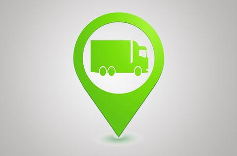 Gps-camion-icone1-700x460.jpg