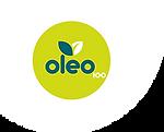 logo-oleo.png