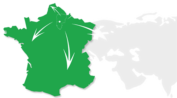 Carte-france-tr-sellier.png