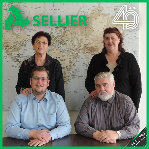Famille Sellier-2.png