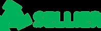 Transport-Sellier-Logo.png