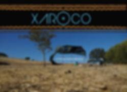POSTER FINAL XAROCO.jpg